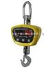 OCS500公斤电子吊钩秤 眉山电子吊秤