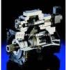 FPX12哈威型结构紧凑型泵,哈威径向柱塞泵
