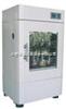 QYC-2102大容量双层全温摇床