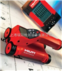 PS200钢筋探测仪