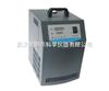 BG-chillerE05恒温轮回器