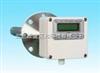 DS/CI410烟道氧分析仪仪器