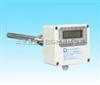 DS/GNL-18B烟道氧分析仪仪器