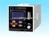 DS/CI100氧化锆微量氧分析仪