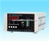 DS/GNL-6000钎焊炉用微量氧分析仪