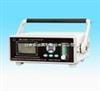 DS/GNL-2100便携氧氮分析仪