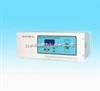 DS/CI2000-DH在线微量氧分析仪