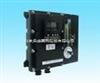 DS/GNL-B在线防爆微量氧分析仪