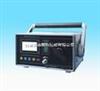 DS/GNL-B1A便携式微量氧分析仪