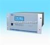 DS/CI528回流焊全自动控制氧分析仪