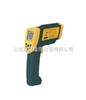 AR892非接触式红外线测温仪