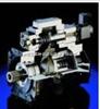 7960 Khawe哈威内联变量轴向柱塞泵-hawe样本选型