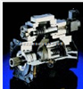 RDN-2-1-05Hawe结构紧凑式泵站MP系列
