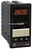 WP-S445-820-12-HLWP-S445-820-12-HL操作器