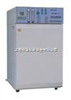 WJ-160B-III二氧化碳细胞培养箱(水套)
