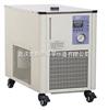 LX-5000冷却水循环机