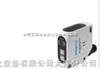 德国FESTO中国总代%费斯托传感器直销