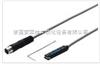 现货FESTO对射式传感器%FESTO位移传感器