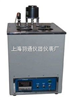 YT-5096铜片腐蚀测定仪