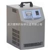 LX-150冷却水循环机