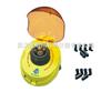BG-Qspin6000转微型离心机