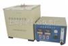 YT-8019实际胶质测定仪YT-8019
