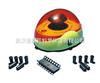 BG-Qspin10000转微型离心机