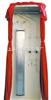 YT-11132液体石油产品烃类测定仪YT-11132