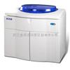 400/450全自动生化分析仪