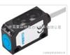 东莞原装FESTO对射式传感器总代