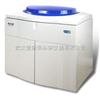 350/360全自动生化分析仪