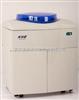 320/330全自动生化分析仪