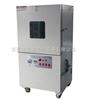 GX-3020-Z电池低压高空模拟试验箱