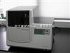 DP-1000核酸提取仪