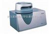 Fluocycle实时荧光定量PCR仪