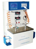 YT-256A汽油氧化安定性测定仪(诱导期法)YT-256A