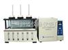 YT-0085A发动机冷却液腐蚀测定仪(玻璃器皿法)YT-0085A