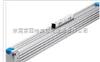 专销德国FESTO位置传感器-FESTO中国总经销