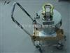 OCS-SZ-BC-无线带大屏幕电子吊钩称【10吨-50吨可选!】