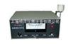 ND2106A硅酸根分析仪