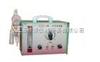 CD-1大气采样器
