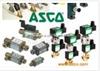 美国ASCO阿斯卡电磁阀总代
