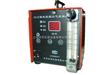 CD-2A大氣采樣器
