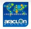Araclon Biotech产品介绍