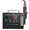 CD-1C大氣采樣器