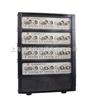 AWA6290M多通道声学振动分析仪