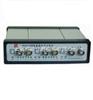 AWA6290M 2通道建筑声学测量仪