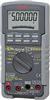 pc-5000日本三和PC-5000数字万用表