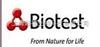 Biotest产品介绍