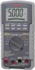 pc-510日本三和PC-510数字万用表